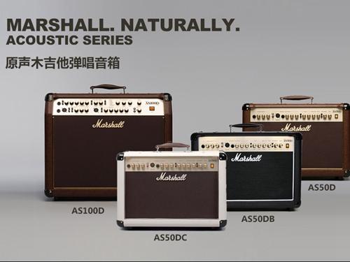 成都专业吉他配件背带批发_有哪些吉他配件相关-河南欧乐乐器批发有限公司