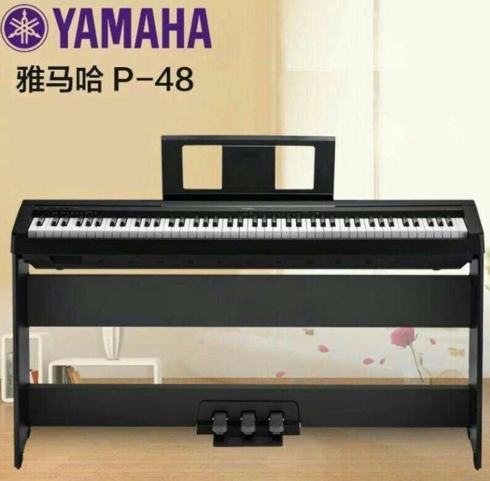 苏州Yamaha雅马哈电钢琴系列型号区别_电钢琴键盘相关-正音乐器全国批发